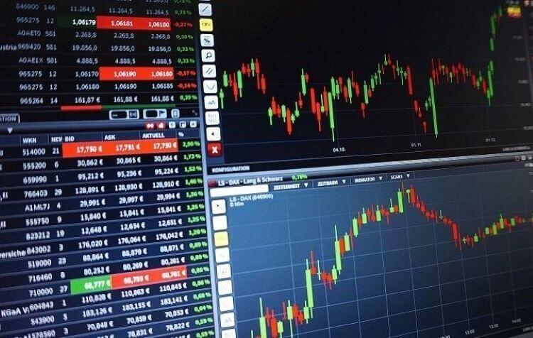 Passos para escolher um fundo de ações