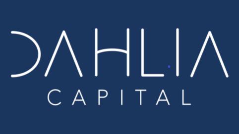 dahlia capital