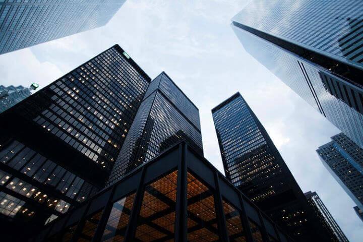 Fundo imobiliário ou renda fixa