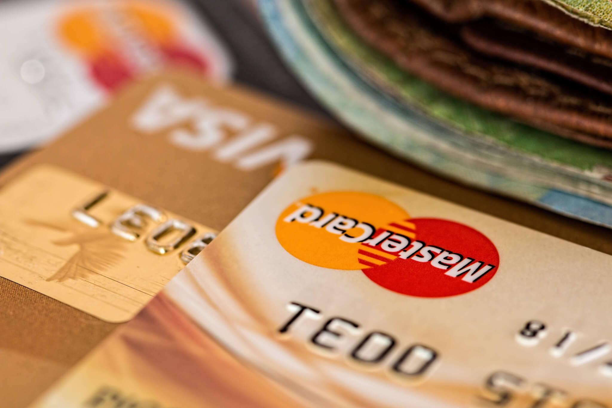 Taxa Selic e concessão de crédito
