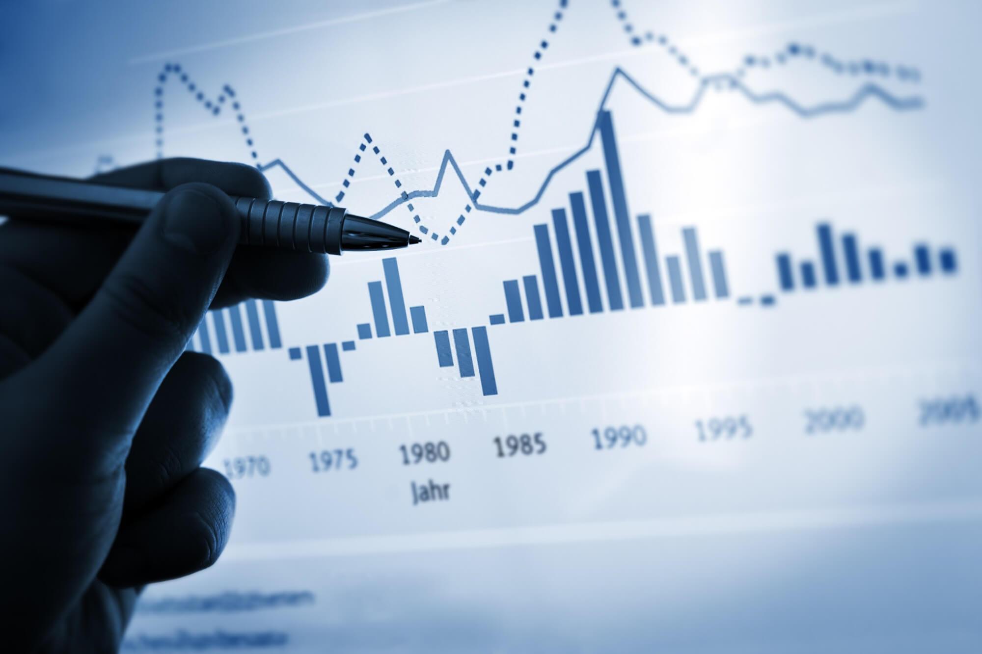 termos mercado financeiro