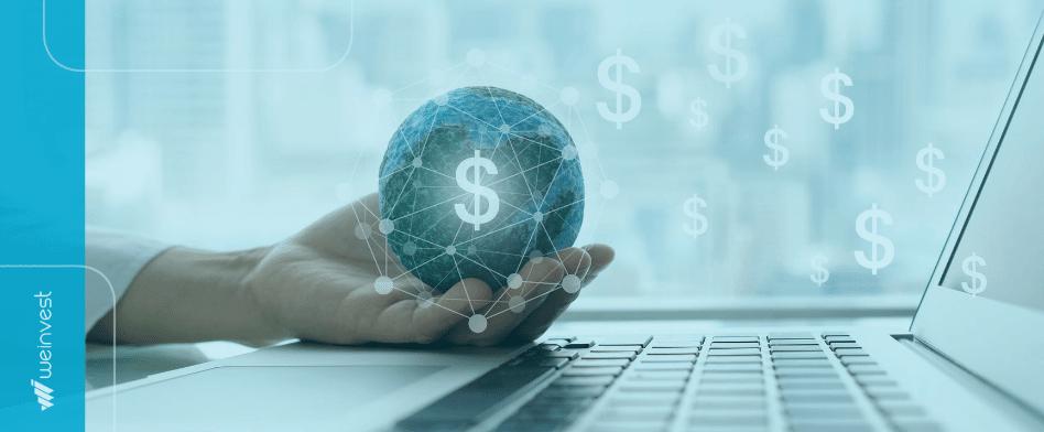 fundos de investimento cambial