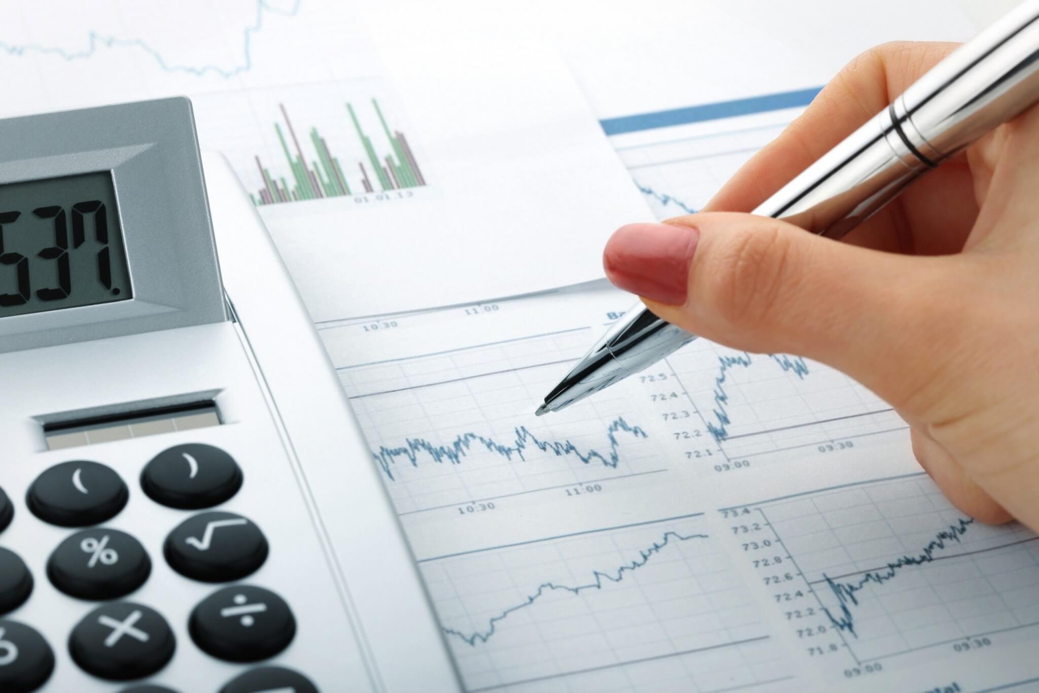 rating bancos brasileiros