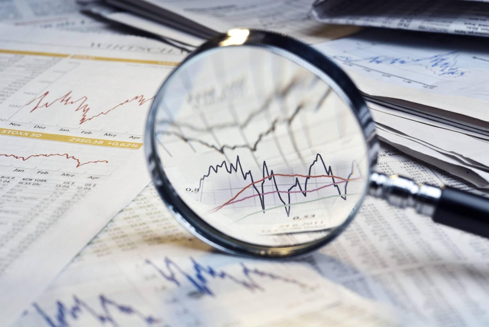 métodos de análise de investimentos