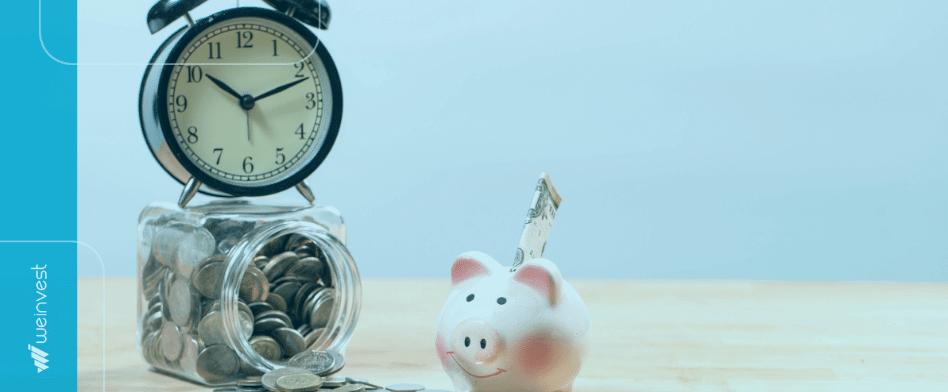 quanto tempo pagar previdência privada