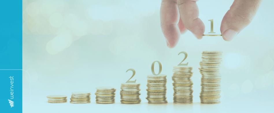 economia 2021