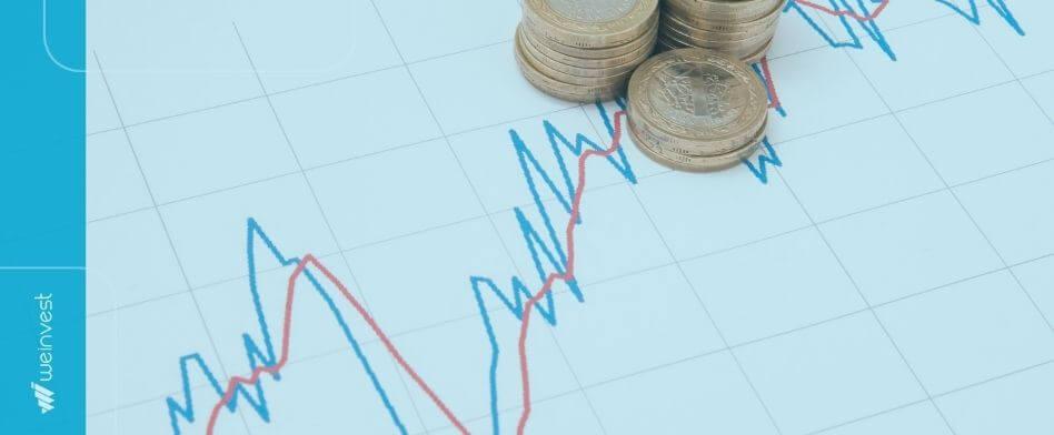 o que é volatilidade
