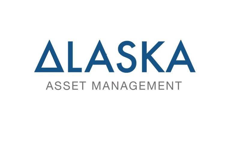 Alaska Asset