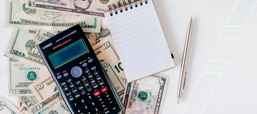 Principais riscos de Fundos Imobiliários de CRIs