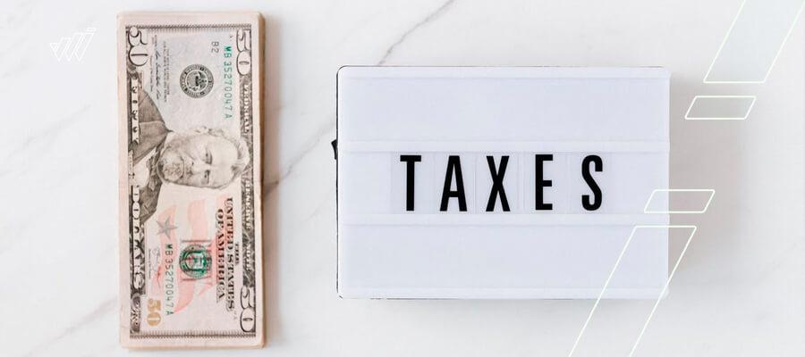 Reforma tributária e seus impactos nos Fundos Imobiliários