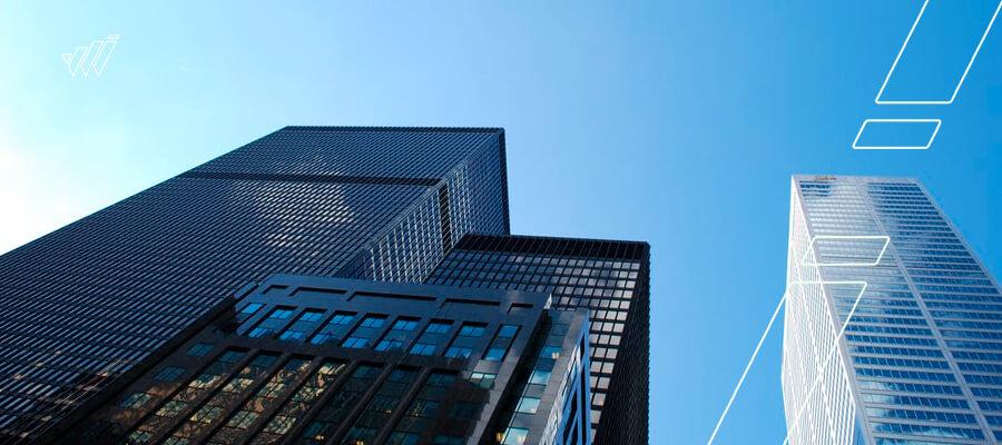 FIIs de Lajes Corporativas e as Classificações Construtivas