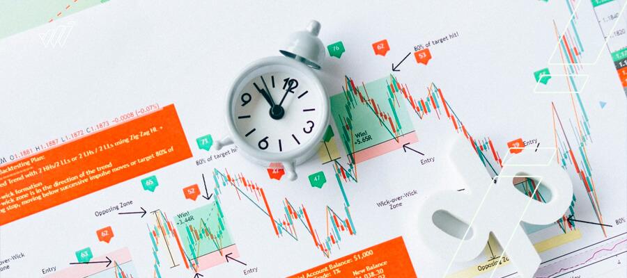Fundos Imobiliários de Recebíveis e Rating de Crédito